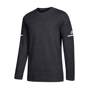 Adidas Men's Coaches Sweater
