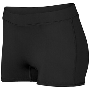 Augusta Women's Dare Short