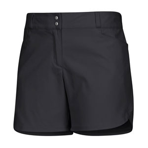 Adidas Women's Essentials 5' Short
