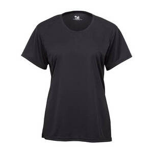Badger Women's B-Tech Ladies Tee