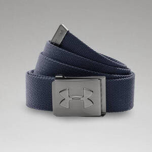 Under Armour Accessories 's Under Armour Men's Webbed Belt