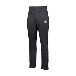 Adidas Woman's Team Issue Pant