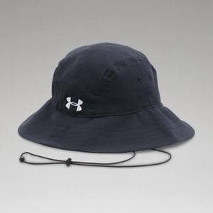 Under Armour Men's Team Warrior Bucket