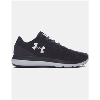 Under Armour Women's Threadborne Sling Shoe