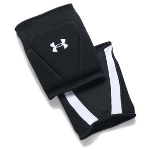Under Armour Strive 2.0  Kneepad