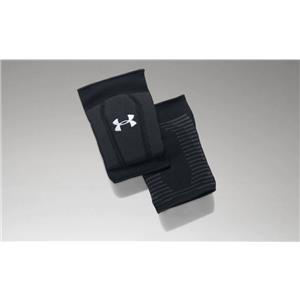 Under Armour Youth Armour 2.0 Kneepad