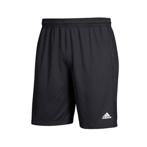 Adidas Boys Clima Tech Short