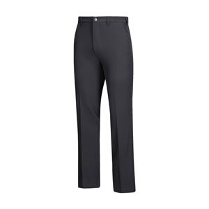 Adidas Women's Ultimate Pant