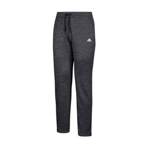 Adidas Boys Team Issue Pant