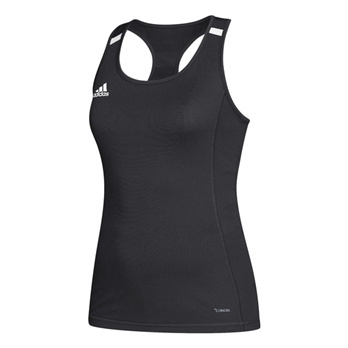 Adidas Women's Team 19 Compression Tank