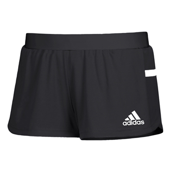 Adidas Women's Running Short