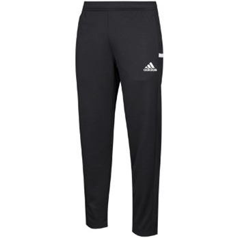 Adidas Men's Team 19 Knit Pant