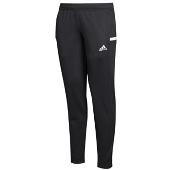 Adidas Women's Team 19 Knit Pant