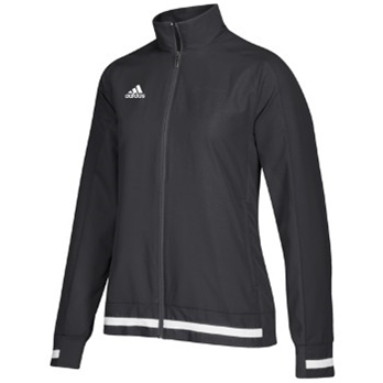 Adidas Women's Team 19 Woven Jacket