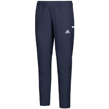 Adidas Women's Team 19 Woven Pant