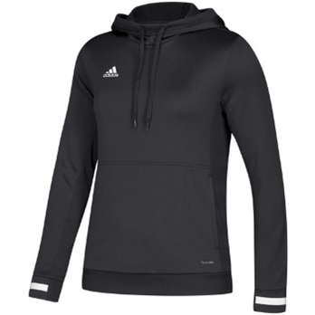 Adidas Women's Team 19 Hoody