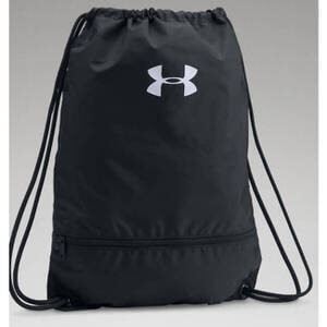 Under Armour Team Sackpack