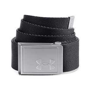 Under Armour Men's Webbing Belt