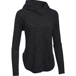 Under Armour Women's Stadium Hoody