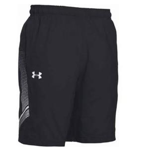 Under Armour Men's Woven Training Short