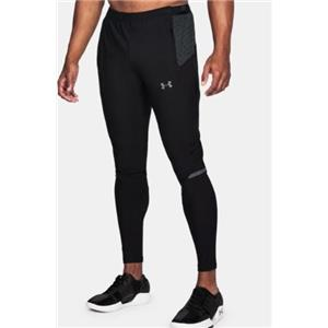 Under Armour Men's Accelerate Training Pant