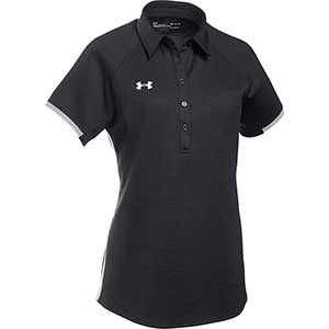 Under Armour Women's Rival Polo