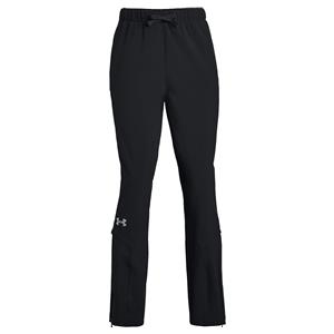 Under Armour Youth Squad Woven Pant