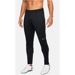 Under Armour Men's Challenger II Track Pant
