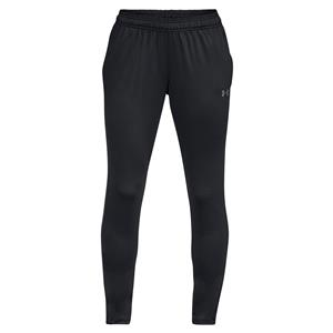 Under Armour Women's Challenger II Training Pant