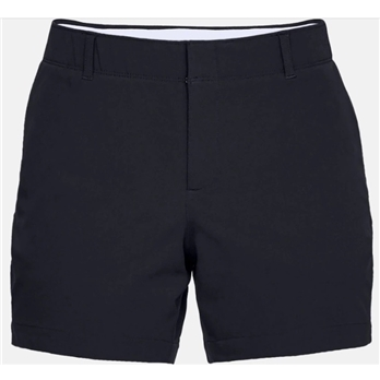 Under Armour Women's Links Short