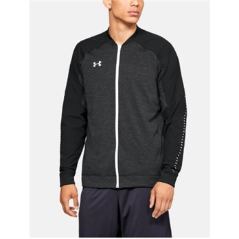 Under Armour Men's Qualifier Hybrid Jacket