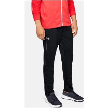 Under Armour Men's Qualifier Hybrid Warm Up Pant