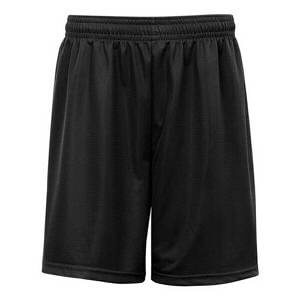 Badger Men's Mini Mesh 9-inch Shorts