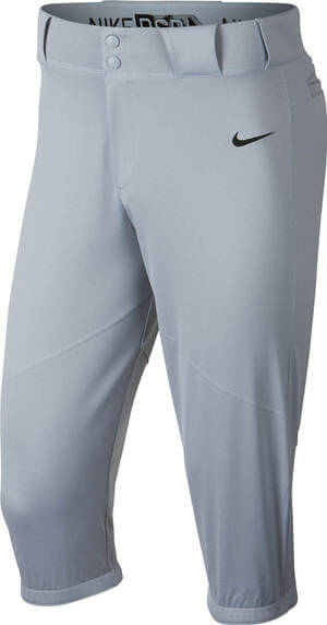 Nike Men's Vapor Pro High Pants