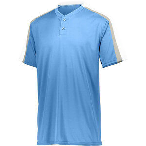 Augusta Men's Power Plus Jersey 2.0