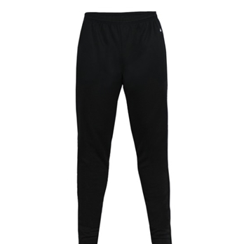 Badger Men's Trainer Pant
