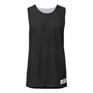 Badger Men's Challenger Reversible Tank