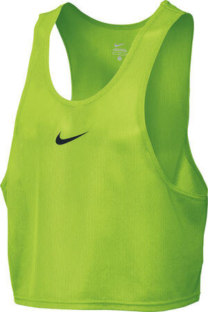 Nike Men's Training Bib