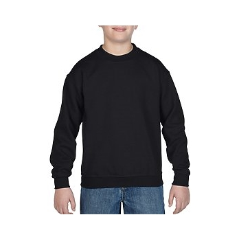 Gildan Youth 7.75oz 50/50 Crew Sweatshirt