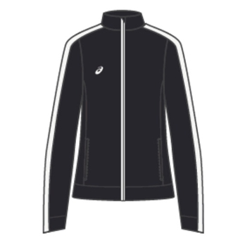 Asics Women's Tricot Jacket