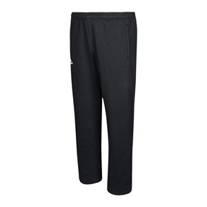 Adidas Boy's Fleece Pant