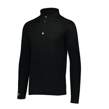 Holloway Men's 3D Regulate Lightweight Pullover
