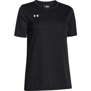 Under Armour Women's Golazo Jersey