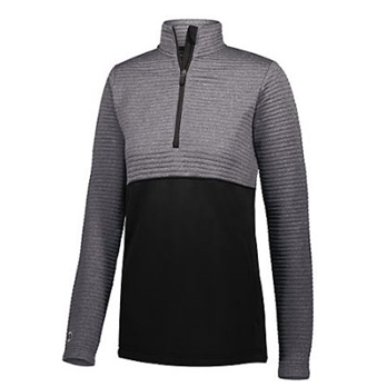 Holloway Women's 3D Regulate Pullover
