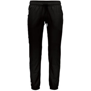 Holloway Women's Weld Jogger