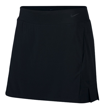 Nike Women's Core Golf Skort