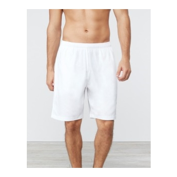 "Fila Men's 9"" Team Short"