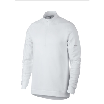 Nike Men's Therma Repel 1/2 Zip