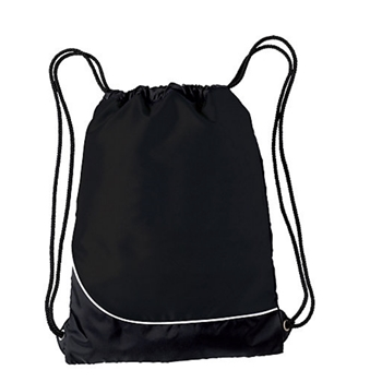 Holloway Day-Pak Bag