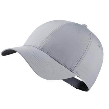 Nike Men's Legacy 91 Custom Golf Hat